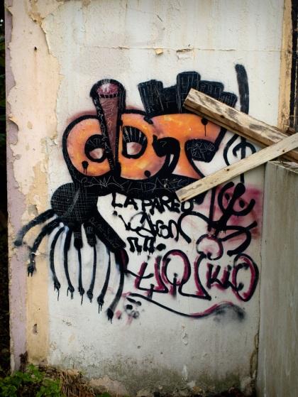 prgraffiti03